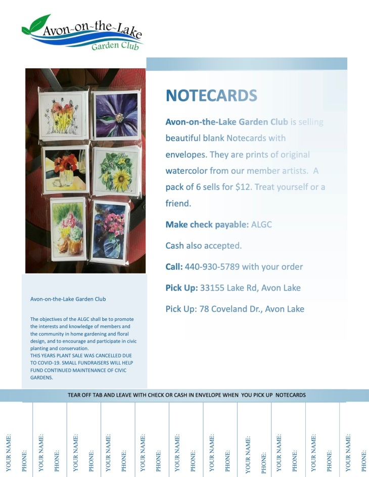 Notecards Flyer2